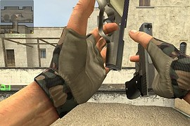 Camo-Dusty_Gloves