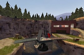 ctf_waterworks_oldversion