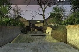 dod_2pillboxes