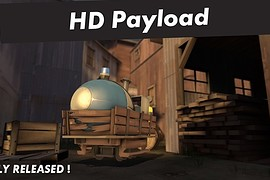 Payload HD