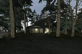 Gm_RobynsValley