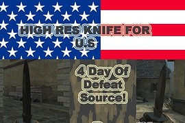 U.S_Knife!_High_Res!