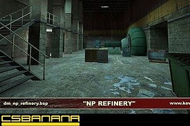 dm_np_refinery