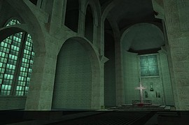 zm_cathedral