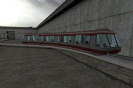 GM_Metro_Monorail