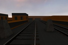 dod_orange_river_train