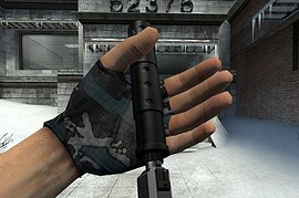 DarkElfa_s_Tactical_Infiltrator_Glove_Grey_Recolor