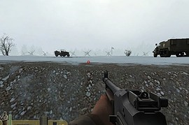 dod_winter_assault