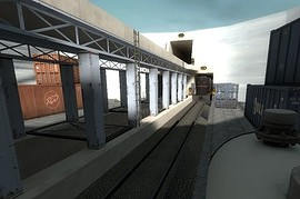 cp_arena_trains_b2
