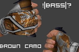 Brown_Camo_Reskin