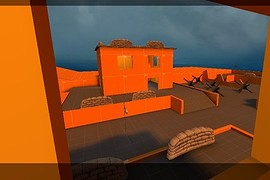 dod_orange_arena_mayhem_v2