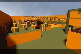 dod_orange_combat_arena