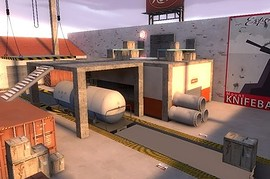 cp_cargo_station