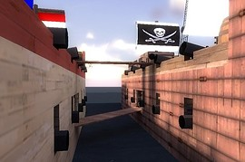 ctf_pirate_ship