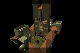 gg_castle_twintowers_v1