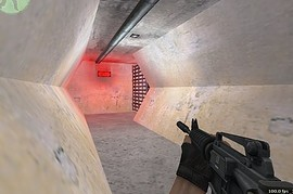 cs_sewers_beta