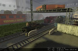 415_trainyard_ml