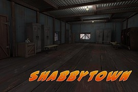 cp_shabbytown_beta2