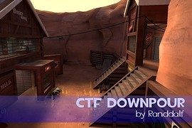 ctf_downpour_b3