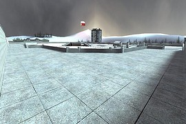 gm_civilization_snow