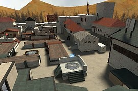 cp_ghost_town_v1