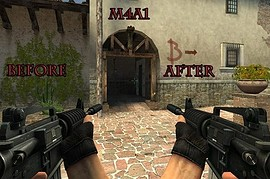 Improved_M4A1