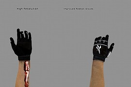 Xeroxed_Tattoo_+_Reebok_Gloves