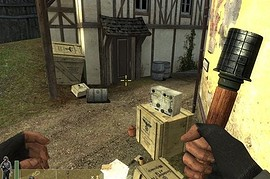German_Smoke_Nade_W_fragmentation_Sleeve_normalmap