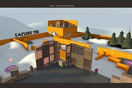 cp_orange_snow_fight_110
