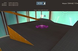 cp_orange_tower_110