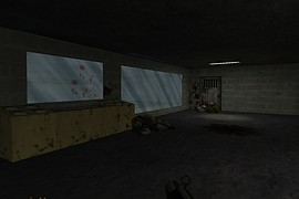 Half-Life Hazardous Materials Episode 1