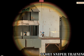 2fort_sniper_training