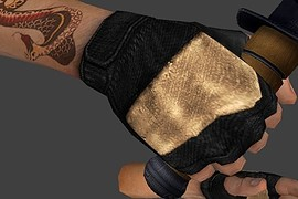 Cobra_Gloves