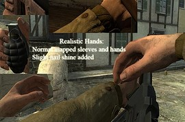 Realistic_Hands_(us_sleeve_not_included)