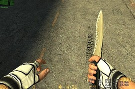 Gold_and_Silver_Knife