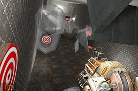 gravity_gun_hazard_course