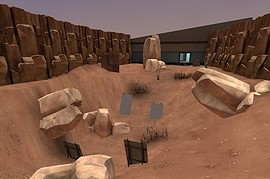 outdated_ctf_cliffside_b1