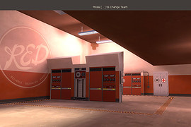ctf_battle_creek_tf2_b