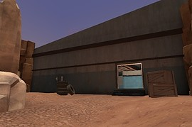outdated_ctf_cliffside_b2