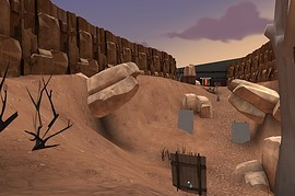 ctf_cliffside_final