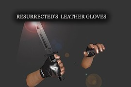 Black_leather_gloves
