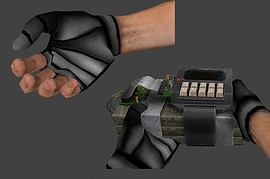 Cr0m_s_Gloves