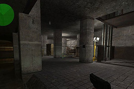 cs_siege_source