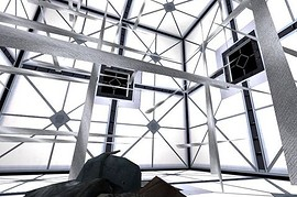 Half-Life 2: Hypercube Source 2.0