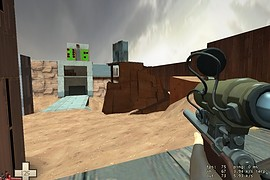 aim_badlands_b2