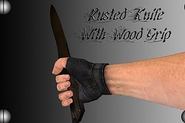 Rusted_Blade_w_Steel_Grip