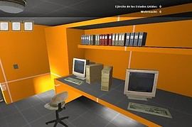 dod_orange_building_110