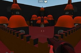 cp_orange_fortress_b1