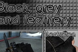 Black,_Grey_and_Leathery