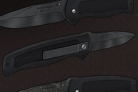 Swat_Knife